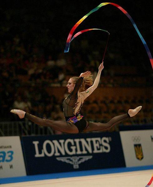 dzhuletta-rossiyskaya-gimnastka-video