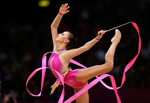 an introduction to the history and the origins of the sport rhythmic gymnastics My best book of gymnastics by christine morley this is an introduction to the sport's many disciplines tumbling and rhythmic gymnastics.