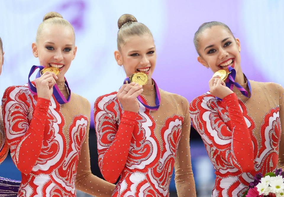 для людей, эстетическая гимнастика эксклюзив в чехове марки используют своем