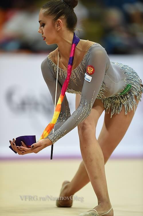 Маргарита мамун голая фото
