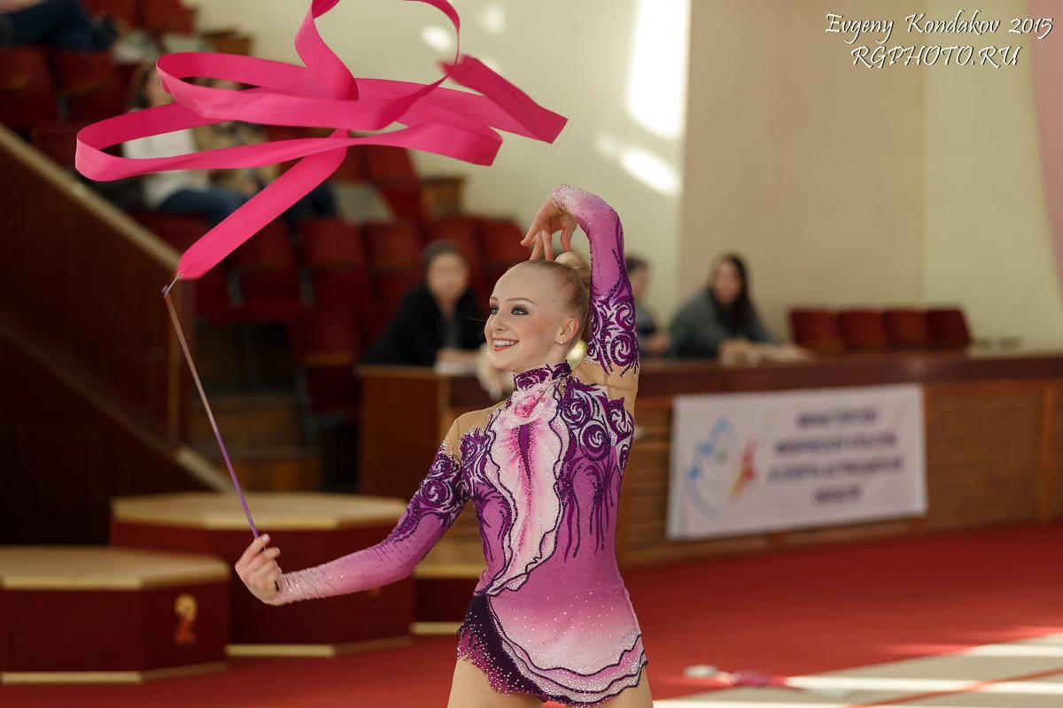 наилучшим сергушенкова светлана анатольевна фото гимнастика капли применяются офтальмологической